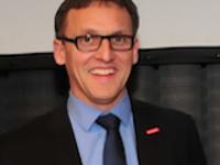 Stephan Eickhoff als ZVDH-Vizepräsident bestätigt