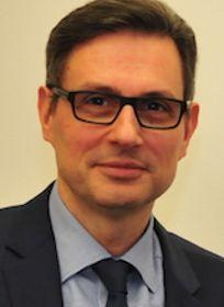 ZVDH begrüßt Änderung der Aufzeichnungspflicht