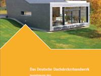 ZVDH-Geschäftsbericht 2015 online