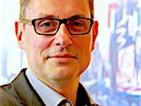 Dachdeckerverband enttäuscht: Umweltminister erreichten keine Einigung bei Polystyrol-Entsorgung