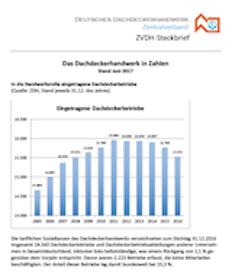 ZVDH-Steckbrief Juni 2017 online