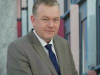 ZVDH-Präsident Dirk Bollwerk