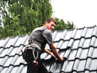 Attraktive Ausbildung – freie Plätze im Dachdeckerhandwerk