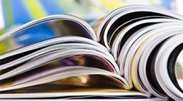 Pressetexte & Bilder