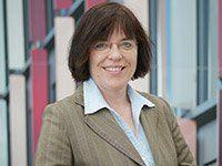 Barbara Willeke