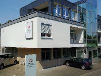 ZVDH-Zentrale