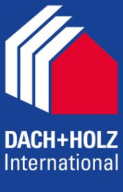 Viele Neuheiten auf der DACH+HOLZ International 2020