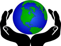 Förderung für Betriebe mit Klimaschutzkonzept