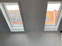 Dachdecker-Verband begrüßt die steuerliche Förderung bei Gebäudesanierung