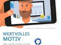 DDH-Artikel zur Digitalisierung