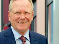 Dachdeckerverband freut sich über erneuten Anstieg bei Azubi-Zahlen
