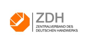 Coronavirus: Hinweise für Betriebe vom ZDH