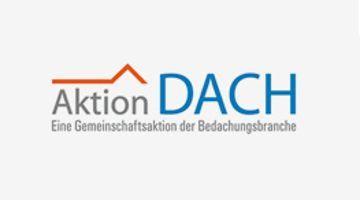 Aktion Dach
