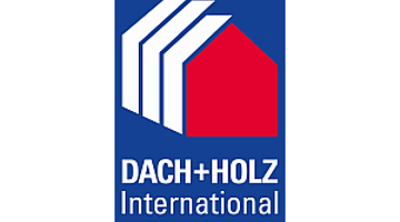 Dach + Holz international