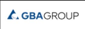 Verlängerung des Rahmenvertrags mit dem Institut GBA Analytik