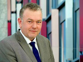 ZVDH-Präsident Dirk Bollwerk zu den aktuellen Beschlüssen der Bundesregierung