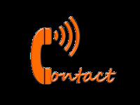 Anruf genügt - Bild: Pixabay-Gerd Altmann