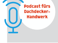 ZVDH-Podcast: alle 14 Tage neu
