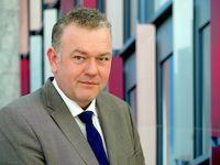 Dachdeckerpräsident Bollwerk zu neuen Corona-Maßnahmen