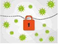 Vermeidung eines harten Lockdowns – eine Analyse