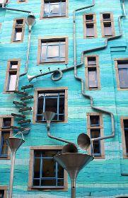 Maike u. Bjoern Broeskamp - Pixabay
