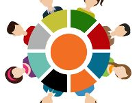 Neue Fachausschüsse für nachhaltige Themen