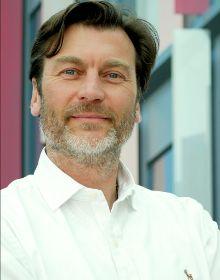 Vizepräsident Mike Schilling (Bild ZVDH)