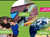 Die Welt der Dachdecker als digitale Erlebnistour
